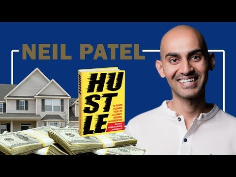 Neil Patel Compilation   How To Dominate Content Marketing