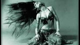 1001 NIGHTS - Alf Leila We Leila