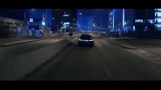 Allena - Appelle Moi (Scott Rill Remix)
