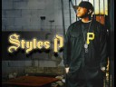 Styles P feat. Ghostface - Crooklyn Dodgers
