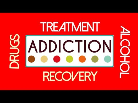 Drug Addiction Treatment | Addiction Recovery Centers | Phoenix, AZ