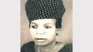 Atoutou - Mame Penda (Senegal Music / Sénégal Musique)