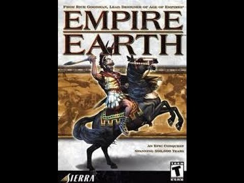 Erotic empire translation