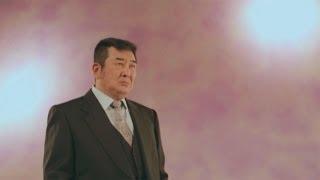 """小林 旭ならではの """"王道演歌"""" 2014年、76歳を迎える小林 旭。 人生を振..."""