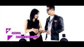 Mull Vikda - Monty Ft. James (Fire Eagle) Teaser 2