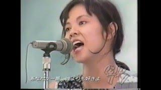 NOKKO - ライブがはねたら