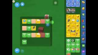 Blocksworld Tips and Tricks - How to make Blocksters dialogs + camera tools