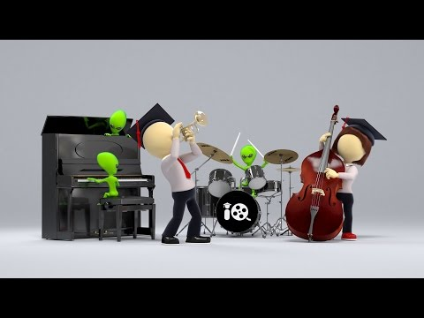 The Fundamental Elements of Film Music