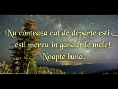 Noapte buna, vise placute si binecuvantare,,,,,,,,,