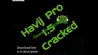 havij pro 1.15 free  download with crack mediafire