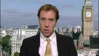 British education in crisis?