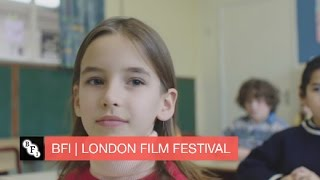 Import trailer | BFI London Film Festival 2016