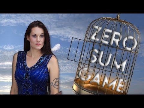 The Zero Sum Game (What is A Zero Sum Game and How To End One) thumbnail