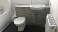 BATHROOM INSTALLERS IN CASTLE VIEW CAERPHILLY - BATHROOMS IN CASTLE VIEW CAERPHILLY