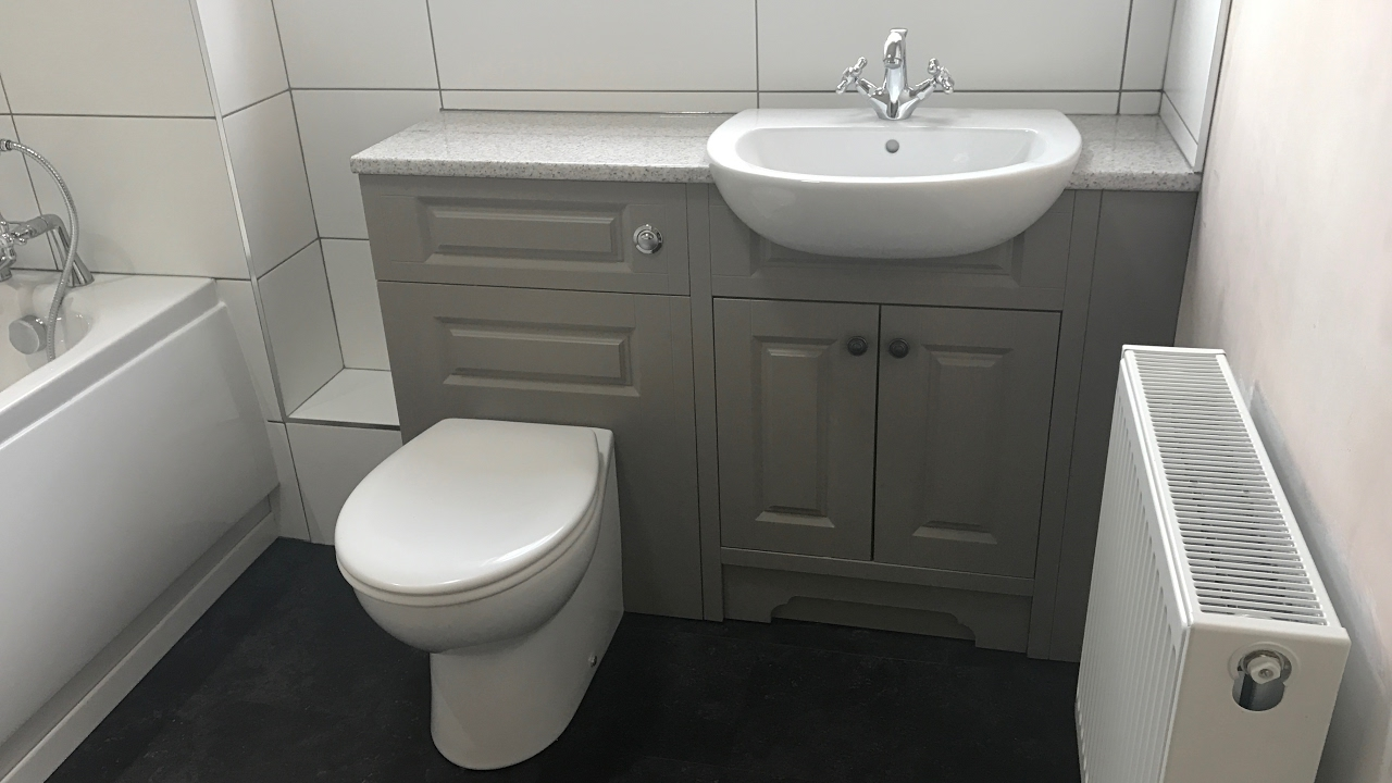 BATHROOM INSTALLERS IN CASTLE VIEW CAERPHILLY   BATHROOMS IN CASTLE VIEW  CAERPHILLY