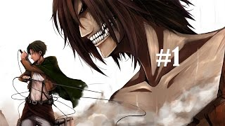 | anime coub | anime vines (Аниме Приколы #1)