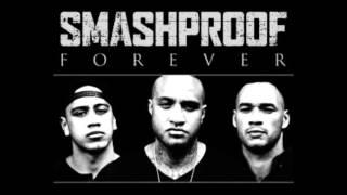 Smashproof ft Pieter T - Survivors.