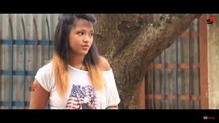 Jinda Las Banaye ke || Nagpuri Sad Song 2017 || Rona Mat || Sameer Raj || Sadri Popcorn