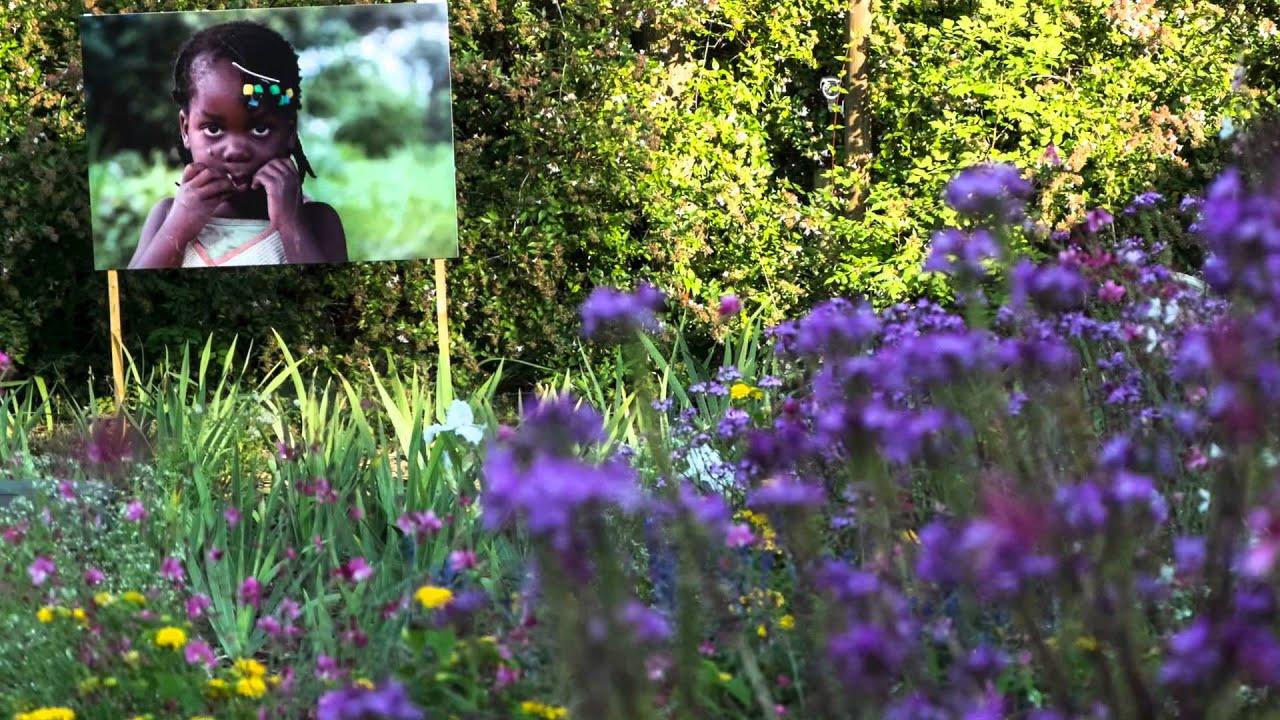 Il giardino degli angeli youtube - Il giardino degli angeli ...