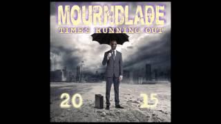 Mournblade - Sidewinder (Time