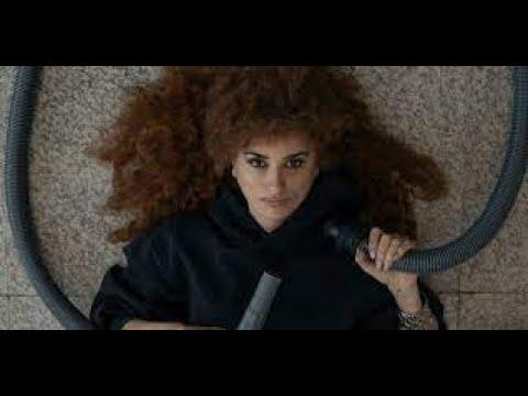 OFFICIAL COMPETITION Trailer (2021) Penélope Cruz, Antonio Banderas Movie