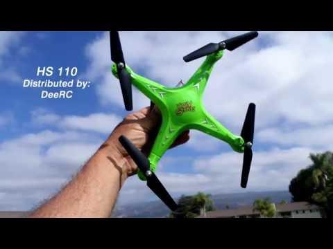 quadforce 720p video drone reviews 2015