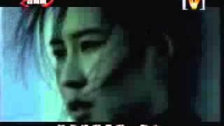 游鴻明 - 一天一萬年