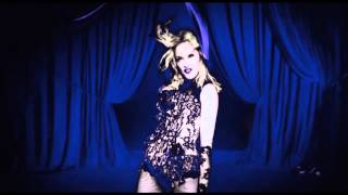 Madonna - Living For Love (Skin Bruno Loves 80
