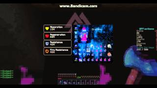 DiamondNotchKing hacking