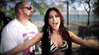 pio konta-bo feat kristina s 2011[official video HD(1080p)]