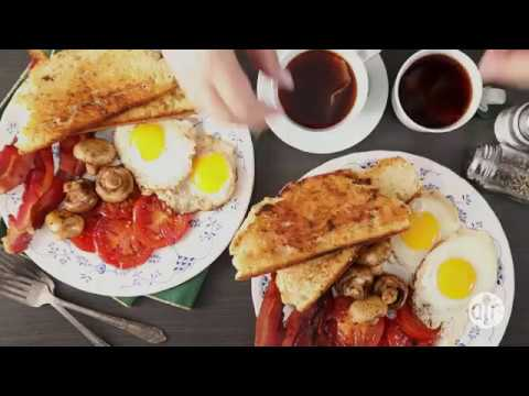 How to Make Irish Breakfast | Breakfast Recipes| Allrecipes.com