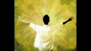 Santhosam ponguthey,Maghizhvoom magizhvoom Tamil christian revival song