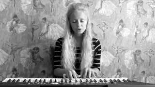 Masha - WHY (Original Song)