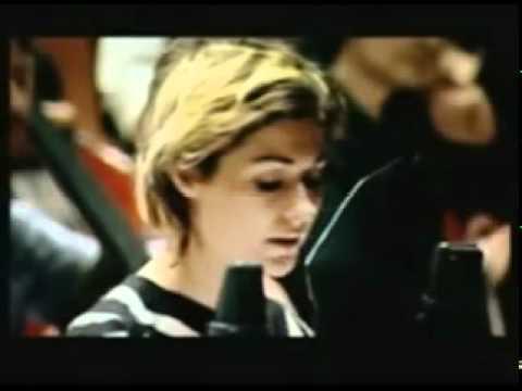 Ave Maria Intermezzo Cavalleria Rusticana - Plácido Domingo & Sissel Live