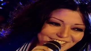 Samira Said - Allah Yesahelak - Live   2002   سميرة سعيد - الله يسهلك - حفلة