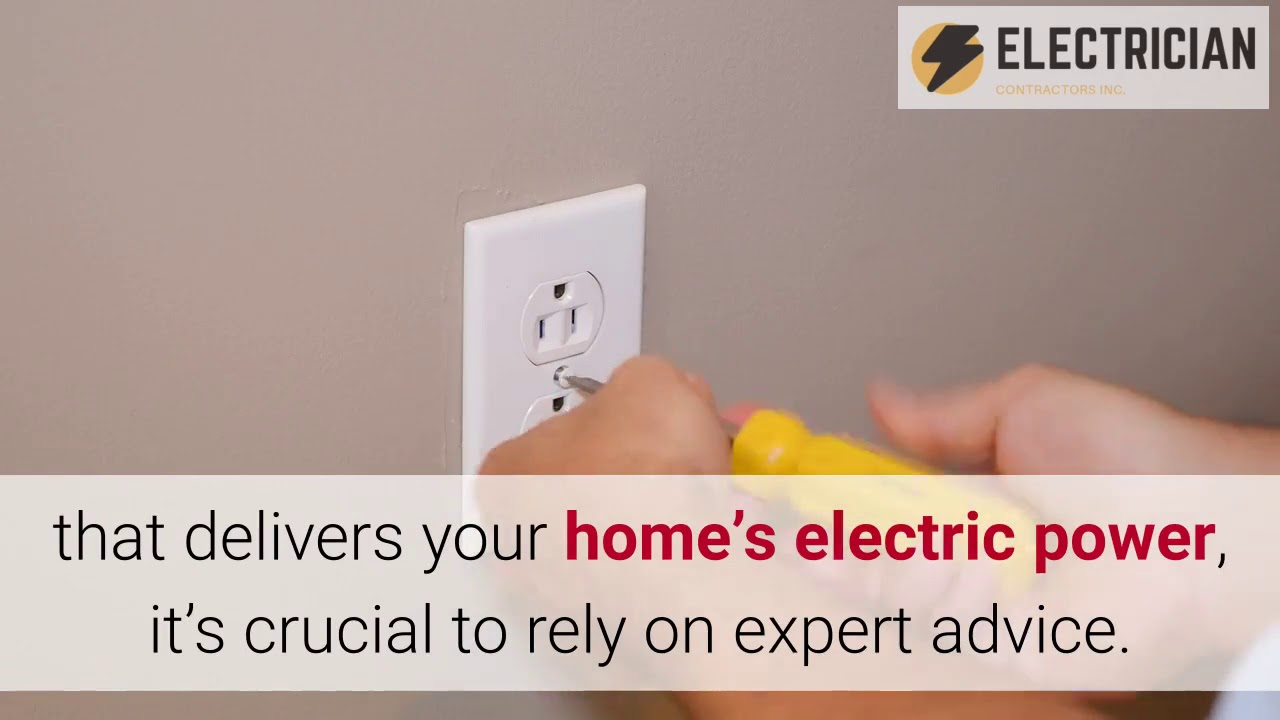 how much does it cost for an electrician to rewire a house  [ 1280 x 720 Pixel ]