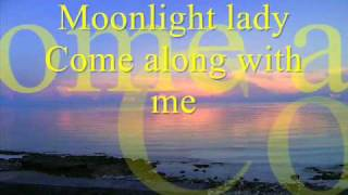 Moonlight Lady - Julio Iglesias