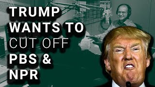 2018-02-14-02-00.Trump-Wants-to-Cut-ALL-Funding-for-PBS-NPR