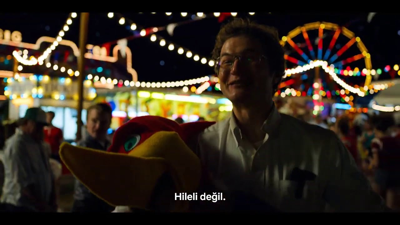 Stranger Things Season 3 Episode 7 [SPOILERS] Alexei Death scene