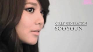 [SNSDBrasil] [111019] J.ESTINA - SooYoung's Choice