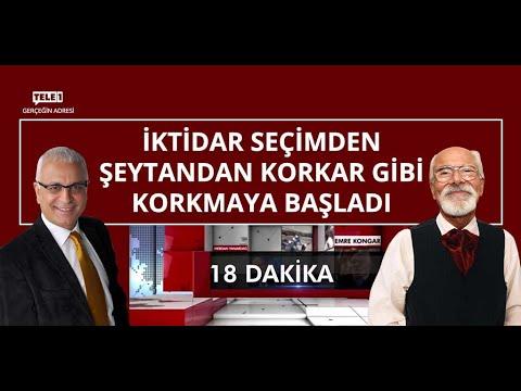 Sedat Peker'in iddiasının ardından Yıldırım Demirören hakkında merak edilen soru