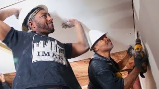 How These Former Inmates Are Revitalizing a Chicago Neighborhood