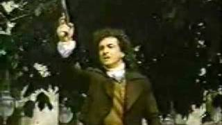 French Revolution Episode 1 Part 4 ENGLISH