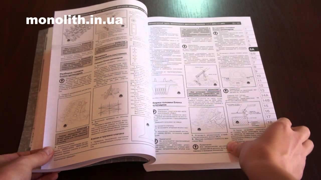 руководство по эксплуатации hyundai i30 2012