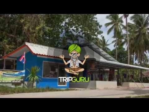 TRIP GURU Best Activities – Private Muay Thai Session, Koh Samui, Thailand