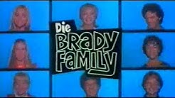Die Brady Family - Trailer (1995)