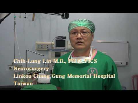 2016 Global Humanitarian Surgery