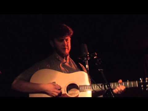 Mike Robinson - John Hardy