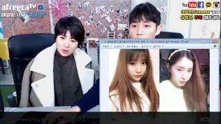 ศัลยกรรมเกาหลีโรงพยาบาลไอดี : ดาราเกาหลี และ BJ เกาหลีพูดเรื่องศัลยกรรมที่ดูเป็นธรรมชาติ