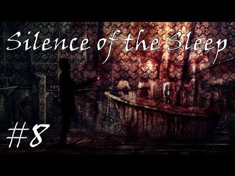 อ่างน้ำ...ผี: Silence Of The Sleep - Part8
